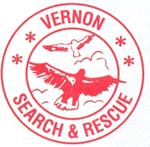 vernonsearch