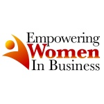 womanbbusiness